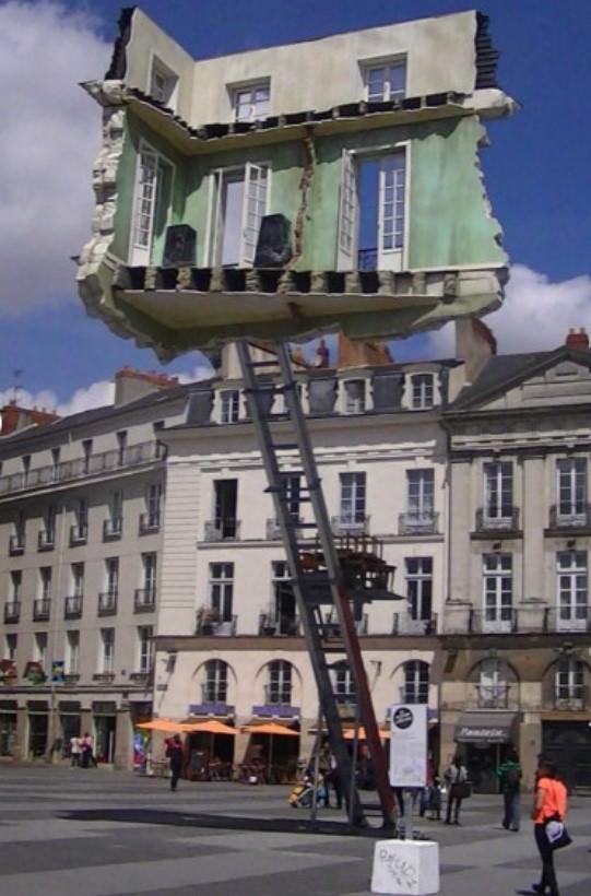 Les 15 Meilleures Choses à Faire à Nantes