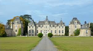Pays du Chateau