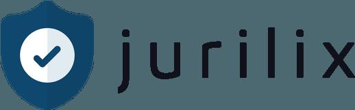 logo jurilix