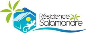 Résidence Salamandre Saint-Marc-sur-mer